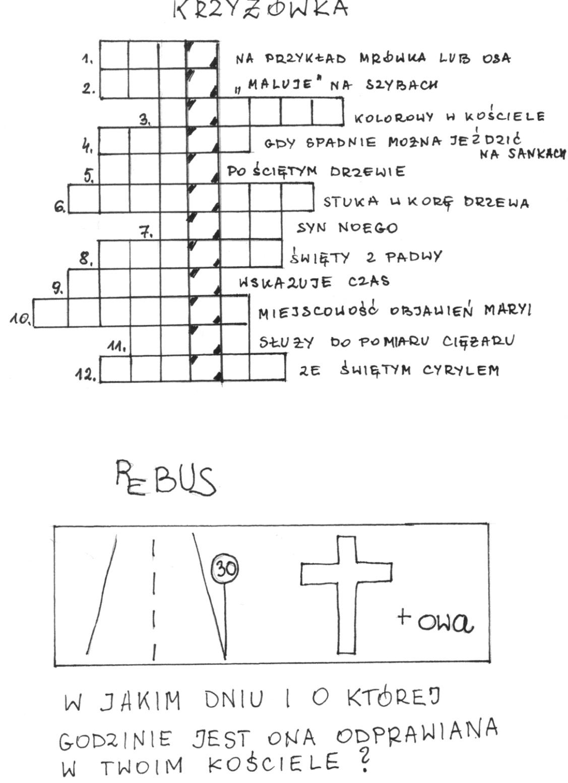rebus195