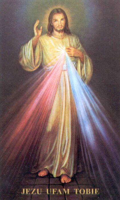 jezuUfamTobie196