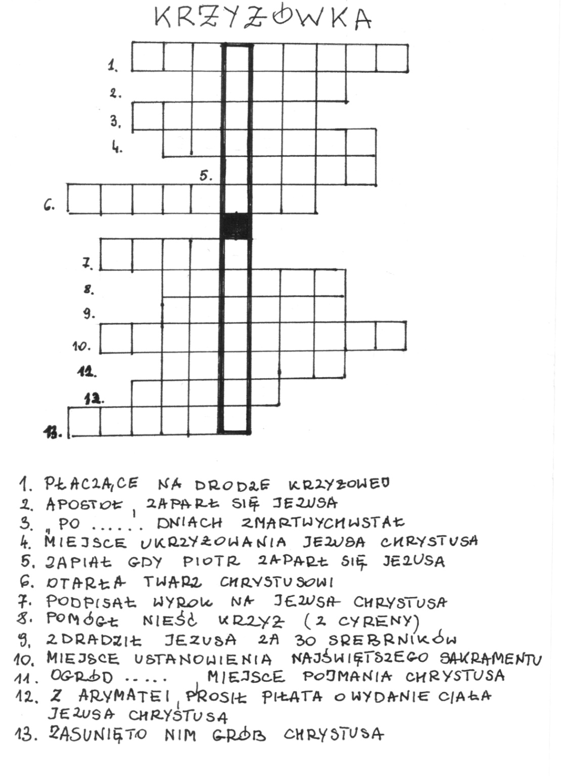 rebusB196