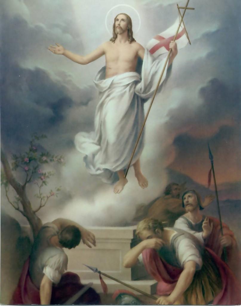 zmartwychwstanie196