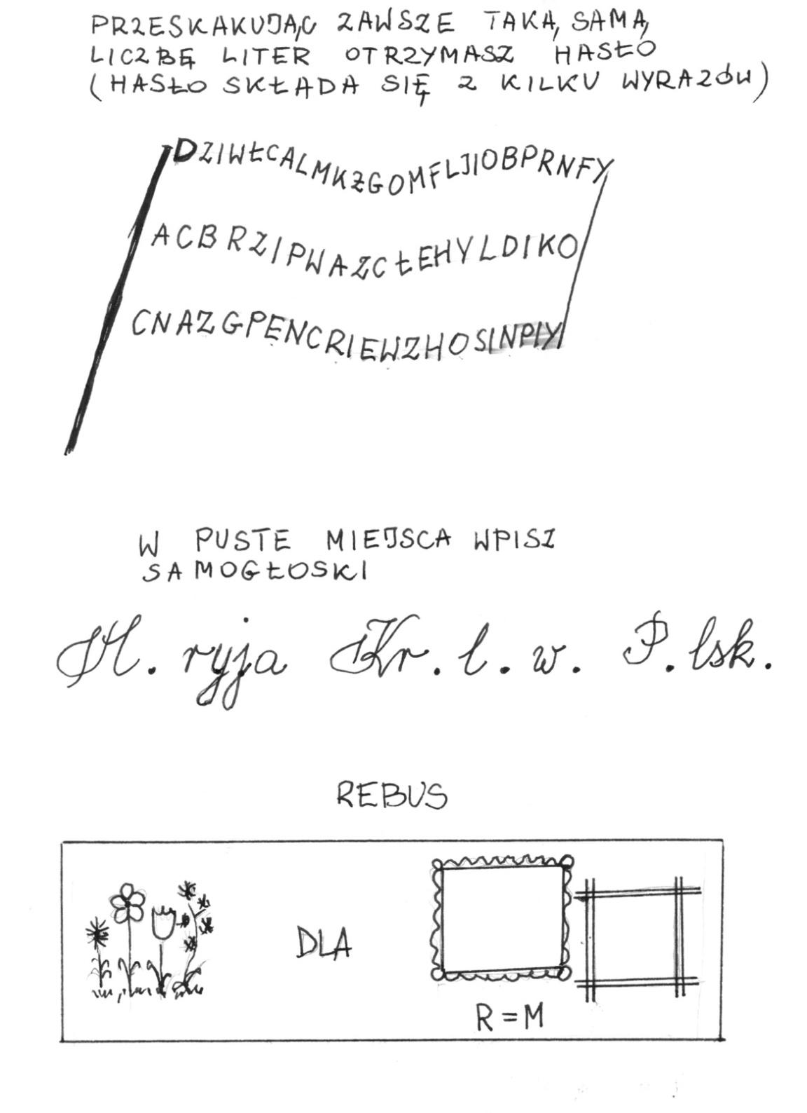 rebus197