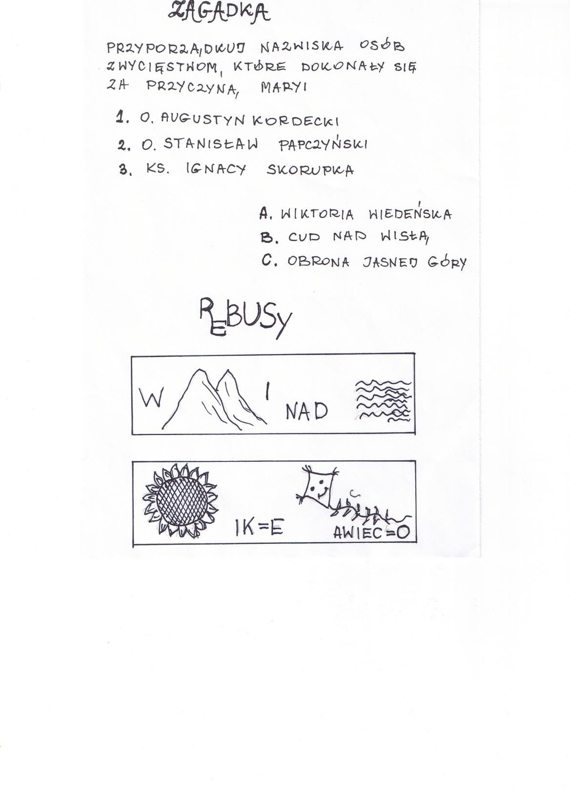 rebus199