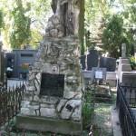 cmentarz202