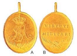virtutiMedal202
