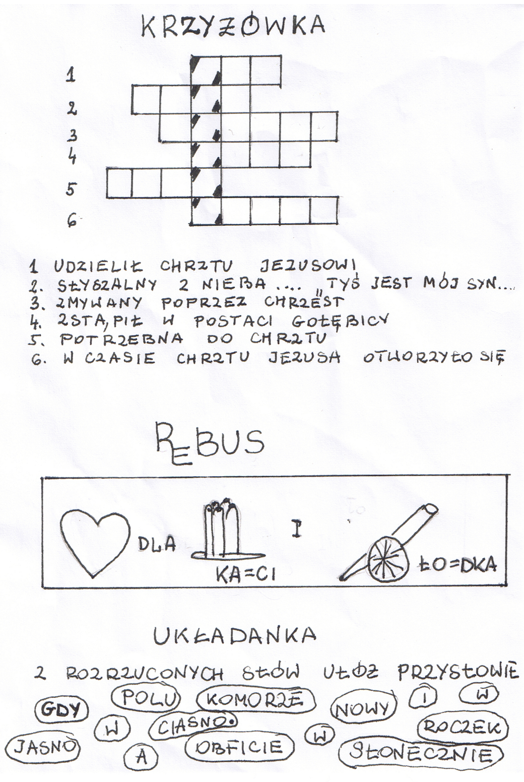 rebus204