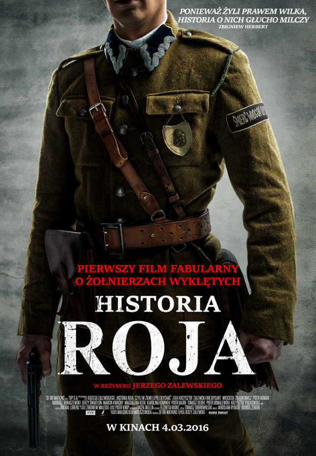 historiaRoja206