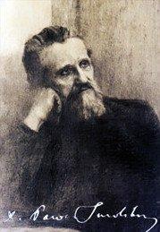 pawelSmolikowski206