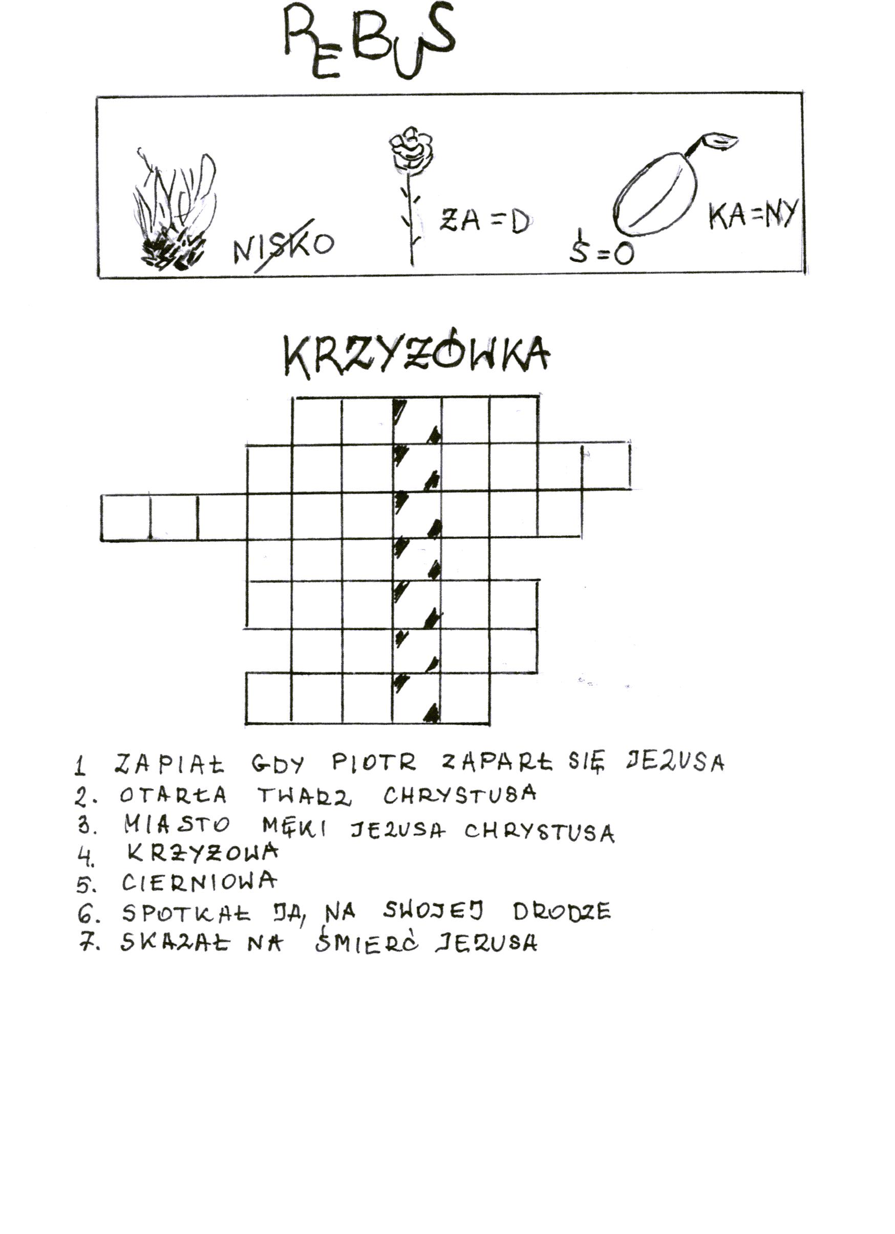 rebus206