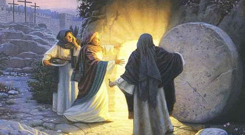 zmartwychwstanie206