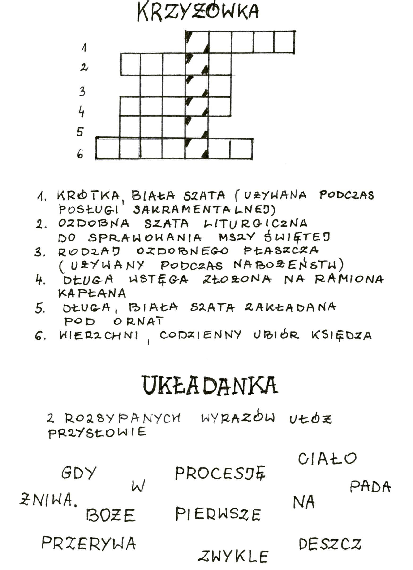 rebus208