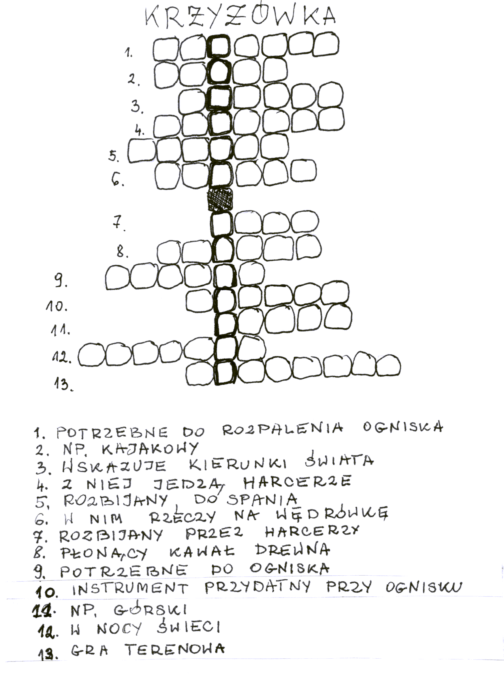 krzyzowka209