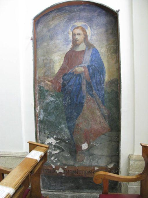 jezus211